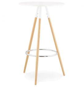 barový stůl MONAKO