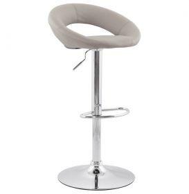 barová židle MARELON GREY