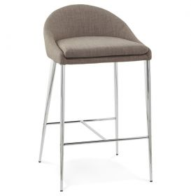 barová židle BONAR