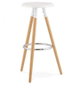 barová židle MONAKO