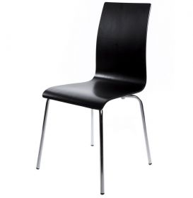židle NOAIDA BLACK