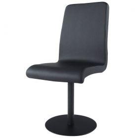 židle REWANI BLACK