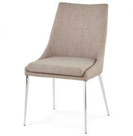 židle TANNA GREY