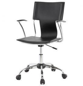 kancelářská židle BAKU