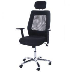 kancelářská židle DAKAE