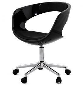 kancelářská židle PRODO  BLACK