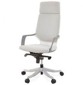 kancelářská židle TESSA GREY