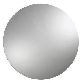 zrcadlo RONDO 50/50