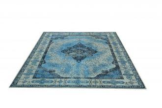 koberec LEVANTE 240-160 BLUE