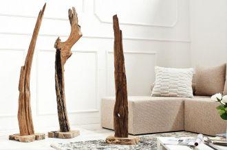 dekorace REEF masiv driftwood