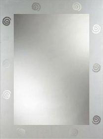 zrcadlo ANDREJ 80/60