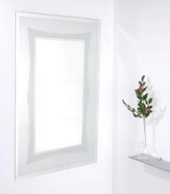 zrcadlo EXTREME 90/60