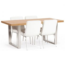 jídelní stůl READA