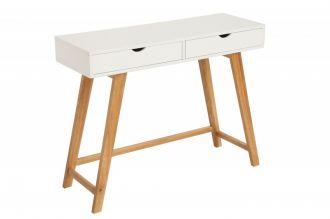 Konzolový stolek SCANDINAVIA 100 CM