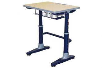 pracovní stůl FIRR II výškově nastavitelný