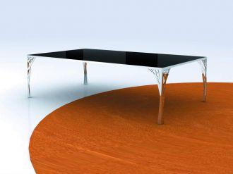 Konferenční stolek TREE 120 CM