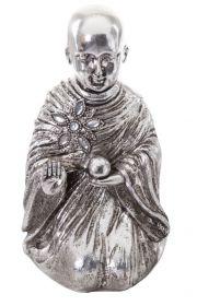 Soška BUDDHA 19 CM