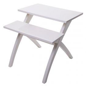Odkládací stolek LIVELLI 60 CM