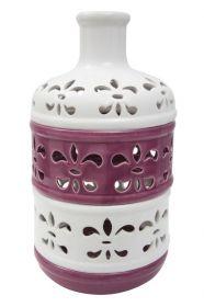 Váza LILI 33 CM