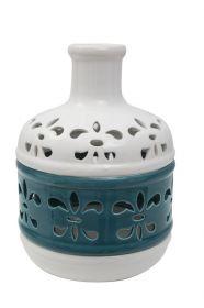 Váza LILI 24 CM
