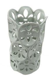 Váza PETA 25 CM