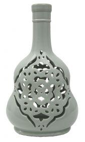 Váza GRIGO 35 CM