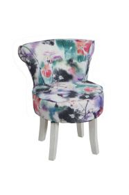 MINI židle/stolička SPRING