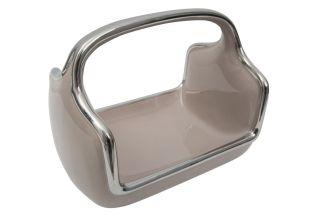 Mísa BAG 29 CM keramika