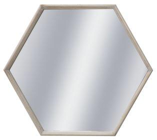 Zrcadlo ISORES 71 CM