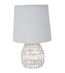 Stolní lampa ANGELES II 41 CM