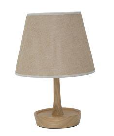Stolní lampa TATAS 49 CM