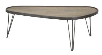 Konferenční stolek RAW 113 CM