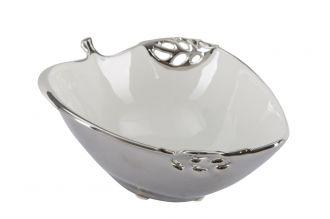 Mísa APPLE 18 CM keramika
