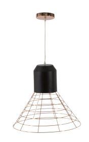 Stropní svítidlo NET 42 CM