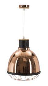 Stropní svítidlo GRANDE 40 CM
