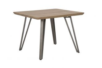 Konferenční stolek ARKANSAS 60 CM