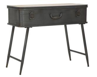 Konzolový stolek INDUSTRY 80 CM