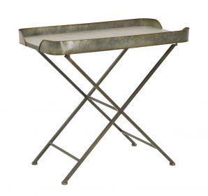 Odkládací stolek MOSCOW 82 CM