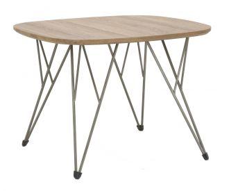Konferenční stolek ARENA 60 CM