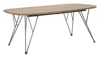 Konferenční stolek ARENA 110 CM