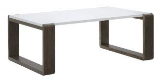 Konferenční stolek WOLF 90 CM