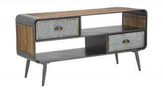 Televizní stolek ILLINOIS 120 CM