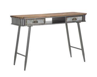 Konzolový stolek ILLINOIS 111 CM