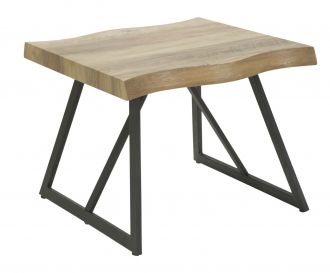 Konferenční stolek SURABAYA 55 CM