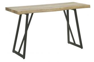 Konzolový stolek SURABAYA 130 CM