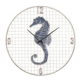 Nástěnné hodiny SEAHORSE 55 CM