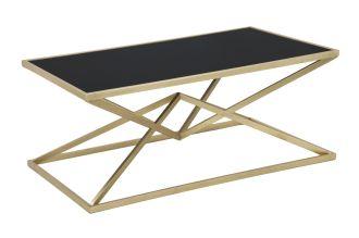 Konferenční stolek PIRAMID 110 CM