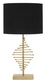 Stolní lampa STICKY 65 CM