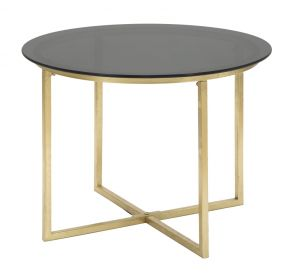 Odkládací stolek GLAM 58 CM