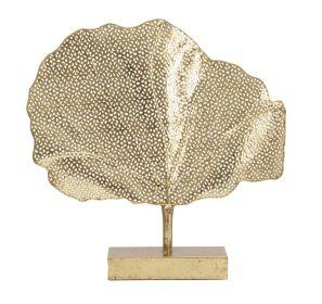 Skulptura TREE 36 CM
